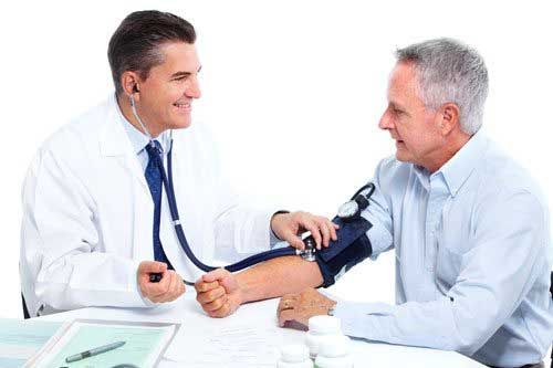 Ngăn ngừa bệnh tiểu đường hiệu quả